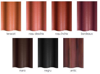 paleta culori imcop avantaj