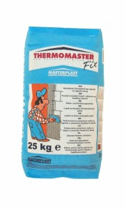 1358847955thermomaster_fix