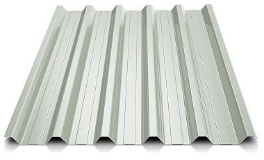 tabla-cutata-t45-6542-min